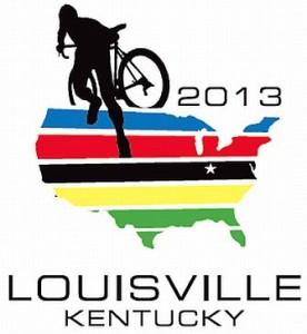 UCIシクロクロス世界選手権 ルイビル2013 リザルト・動画   suke's cy