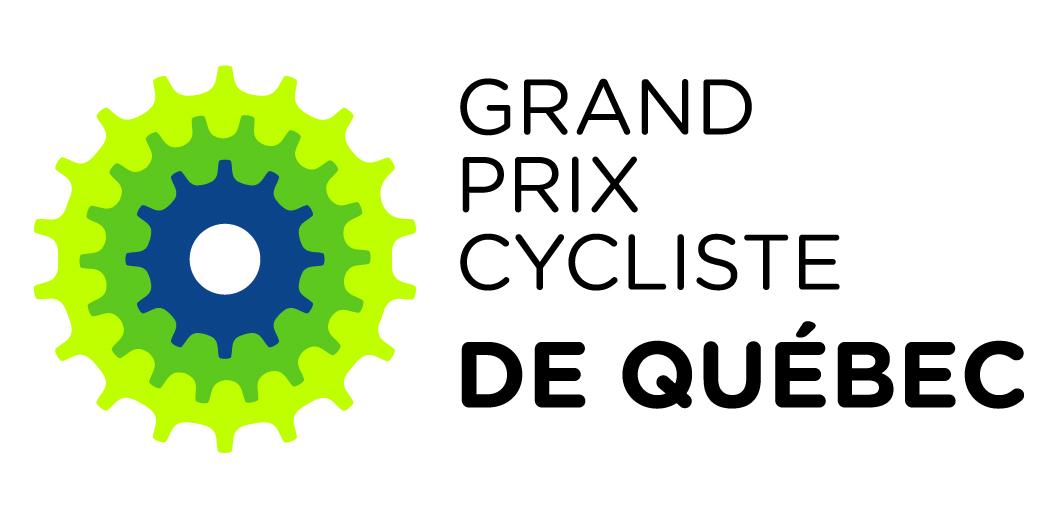 GPC_QC_logo